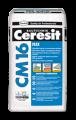CERESIT CM 16, 25/1