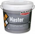 KRAFT MASTER 0.75lit