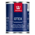TIKKURILA OTEX ADHESION PRIMER 0.9lit