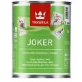 TIKKURILA JOKER 0.9lit