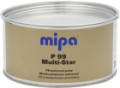 MIPA P99 MULTISTAR 2/1