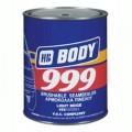 BODY 999, 1/1