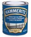 Hammerite lak 0,75 l