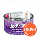 BODY 290 ULTRA LIGHT MULTIFILLER 1/1