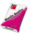 BAUMIT NIVELLO QUATTRO