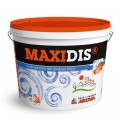 MAXIDIS 0.65lit