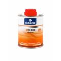 ROBERLO MX 503, 0.2
