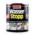 SOUDAL WASSER STOP