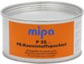 MIPA P35 1/1