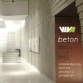 NOVACOLOR VIVA BETON