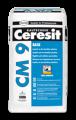 CERESIT CM 9, 25/1