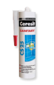 CERESIT CS 25, MENHETN