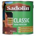 SADOLIN CLASSIC 0.75