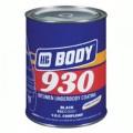 BODY 930, 1kg