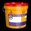 SIKA THERMOCOAT ACRYL EPS