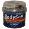 BODY SOFT 211, 0.380gr