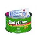 BODY 250 FIBER 0.75
