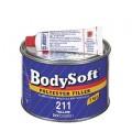 BODY SOFT 211, 1/1