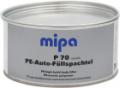 MIPA P70 1/1