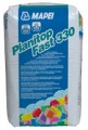 MAPEI PLANITOP FAST 330, 25/1