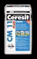 CERESIT CM 11 PLUS, 25/1