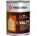 TIKKURILA VALTTI COMPLETE 2.7lit