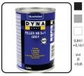 DYNA FILLER HB 5+1