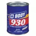 BODY 930, 5kg