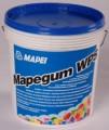 MAPEI MAPEGUM WPS, 5/1