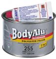 BODY ALU 255, 1/1