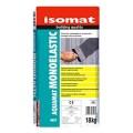 ISOMAT MONOELASTIC 18/1