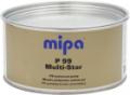 MIPA P99 MULTISTAR 1/1