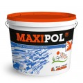 MAXIPOL 10lit